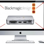 [Tuto] BlackMagic design Intensity Extreme Full Screen Mac