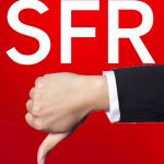 [HS] SFR Mobile, mon combat ! Aurevoir et à jamais …