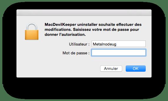 MacDevilKeeper04