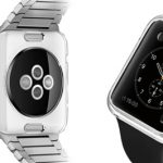 [Test] Protection pour Apple Watch, que choisir ?!