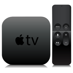 tvOS_11_beta_Profile.mobileconfig