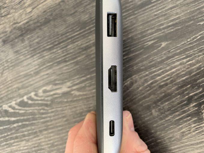 MacBook_Pro_2020_12