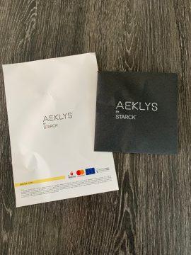 AEKLYS_ONE_01