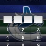 Les codes de verrouillage iPhone les plus utilisés
