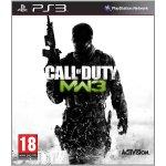 Call of Duty Modern Warfare 3 : Annoncé et Daté (MAJ)