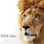 Mac OS X Lion est il mûr ?
