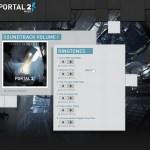 OST Portal 2 Gratuit