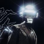 Daft Punk – Random Access Memory, disponible en streaming sur iTunes