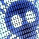 [Tuto] La sécurité sur internet : Spam, hack, piratage, achat en ligne … quelques conseils !