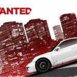 Decouverte de Need For Speed Most Wanted PS3