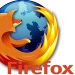 Firefox 4 est là