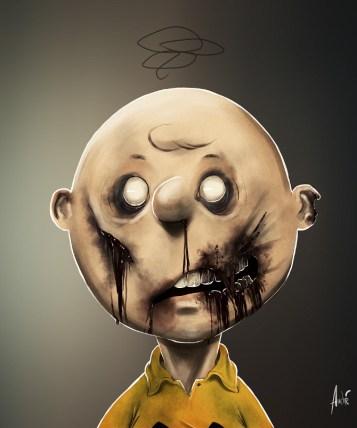 Zombie_Charliebrown_web
