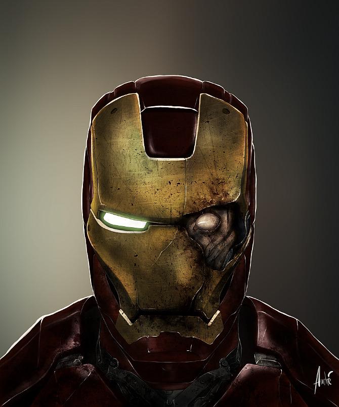 Zombie_Ironman_web