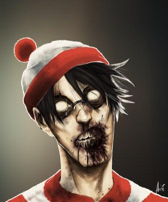 Zombie_Waldo_web