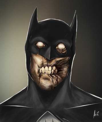 Zombie_batman_web