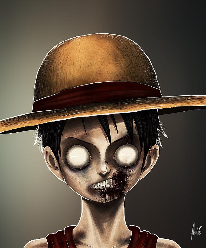 Zombie_luffy_web