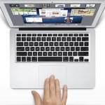 Supprimer la restauration des fenêtres d'application sous Lion
