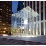 Travailler en Apple Store ?!