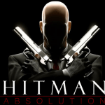 [E3] Hitman Absolution