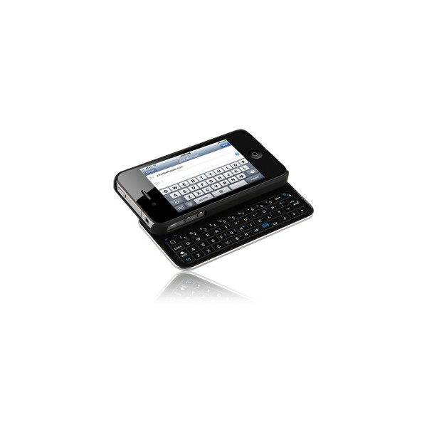 coque-avec-clavier-coulissant-pour-iphone-4
