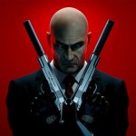 Découverte de Hitman Absolution