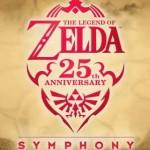 Zelda joué par un orchestre philharmonique