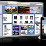 [Tuto] Décrypter votre sauvegarde iTunes, de votre iPhone, sous MAC