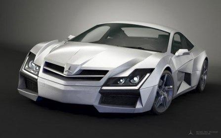 mercedes-sf1-concept-car-10