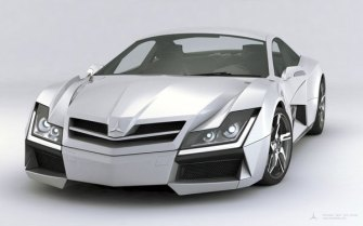 mercedes-sf1-concept-car-21