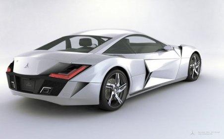 mercedes-sf1-concept-car-3