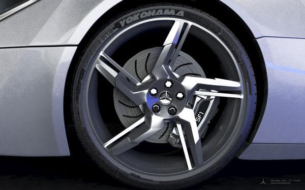 mercedes-sf1-concept-car-6