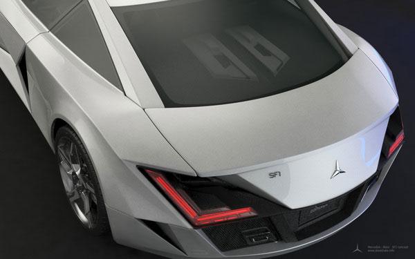 mercedes-sf1-concept-car-8
