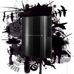 Sony annonce la baisse de prix de sa PS3