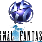 Final Fantasy en solde sur le Psn