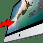[Tuto] Installer un SSD dans un iMac 2011 (MAJ 09/12/11)