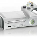 Après Playstation c'est au tour de la Xbox d'être DOWN
