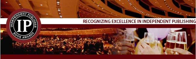 Indep Publisher Awards