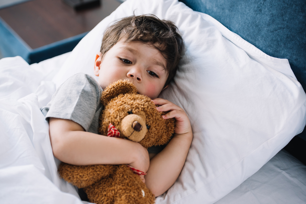 the best toddler pillow of 2021