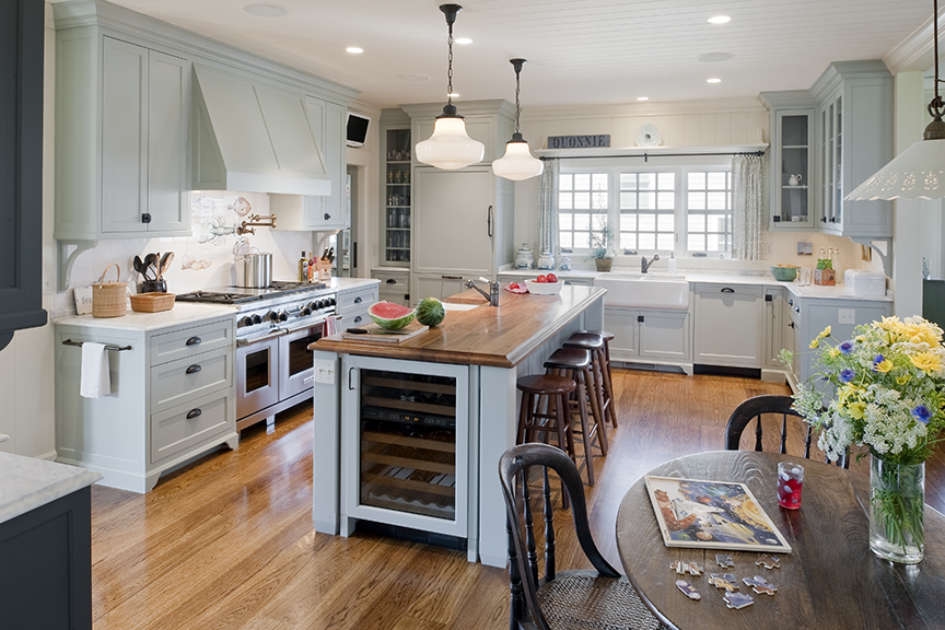 kitchen cabinets ri lowes light fixtures cabinet painting dennis moffitt