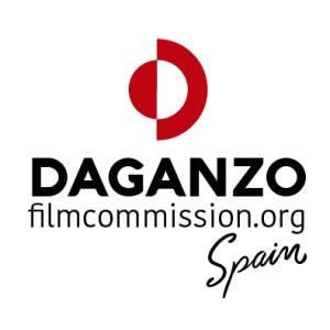 DANGANZO LOGO-06 copia