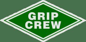 logo_grip_crew