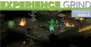 EG019-Diablo II