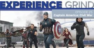 EG025-CaptainAmericaCIVILWAR