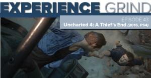 eg043-uncharted4
