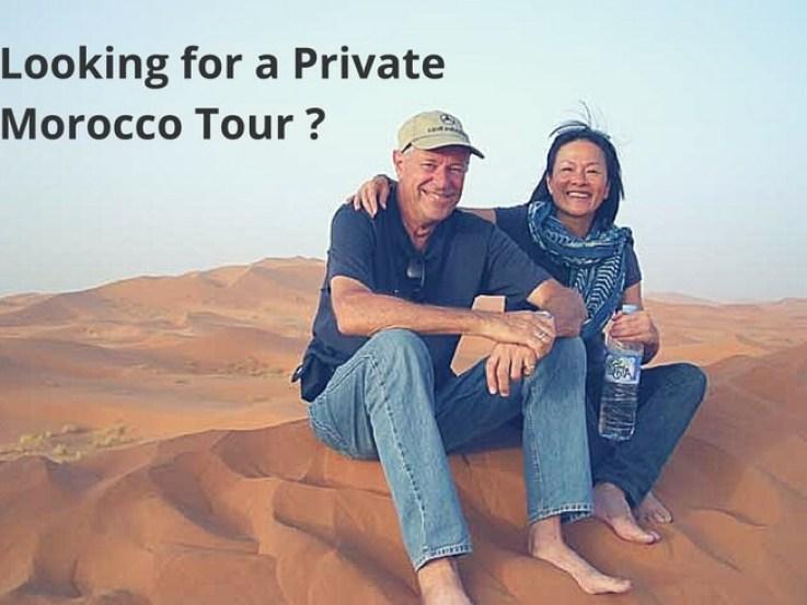 private-morocco-tour