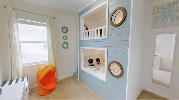 Aco Vacation Homes Experience Kissimmee