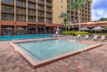 Holiday Inn Orlando Sw Celebration Experience Kissimmee