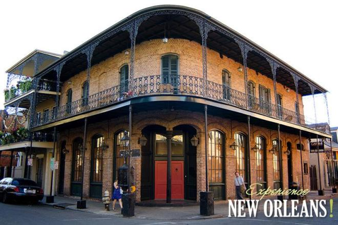 Image result for new orleans