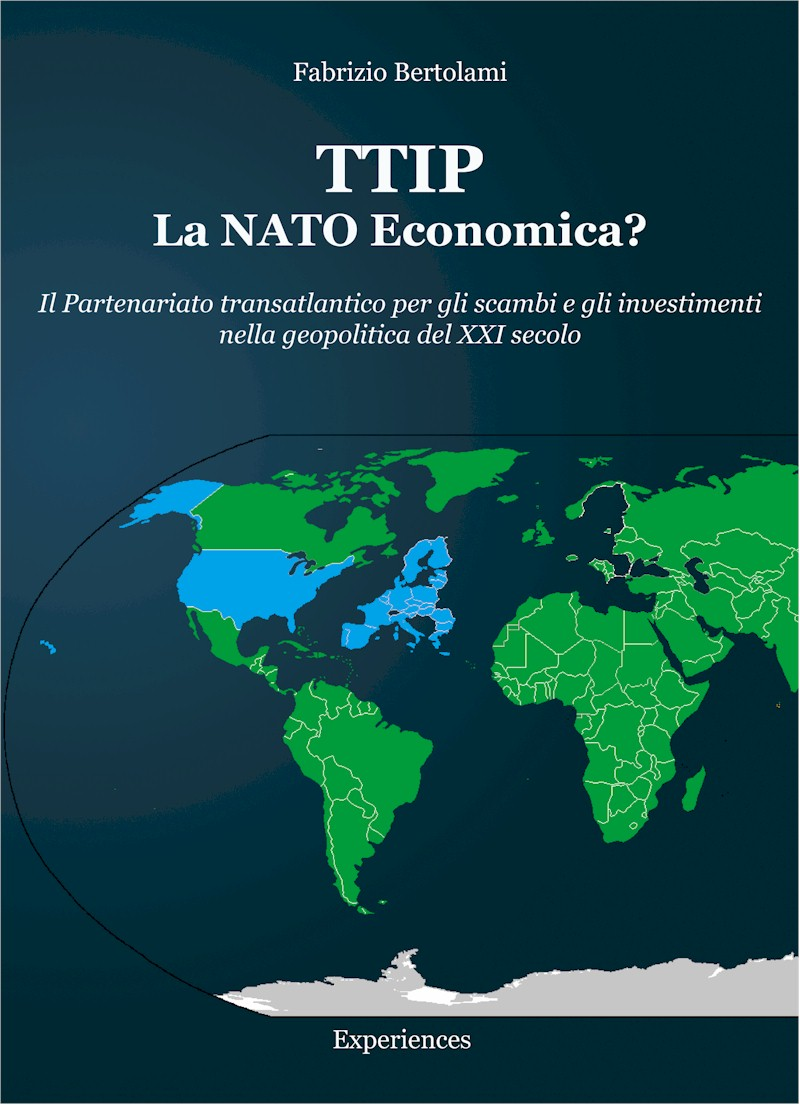 cover_ttip_fronte_800