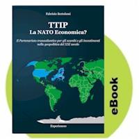 ebook_ttip_detail_200
